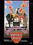 Down and Out in Beverly Hills iPad Movie Download