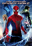 The Amazing Spider-Man 2 iPad Movie Download