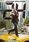 24 Season 8  iPad Movie Download