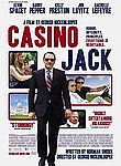 Casino Jack iPad Movie Download