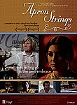 Apron Strings iPad Movie Download