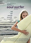 Soul Surfer iPad Movie Download