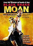 Black Snake Moan iPad Movie Download