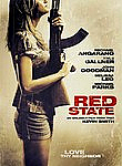 Red State iPad Movie Download