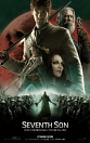 Seventh Son iPad Movie Download