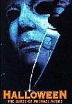 Halloween 6 iPad Movie Download