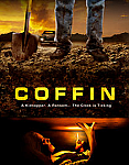 Coffin iPad Movie Download