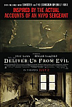 Deliver Us from Evil iPad Movie Download