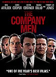Company Men iPad Movie Download