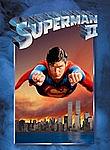 Superman II iPad Movie Download