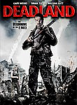 Deadland iPad Movie Download