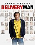 Delivery Man iPad Movie Download