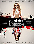 Excision iPad Movie Download