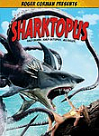 Sharktopus iPad Movie Download