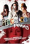 Pinching Penny  iPad Movie Download