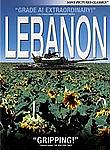 Lebanon iPad Movie Download