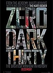 Zero Dark Thirty iPad Movie Download