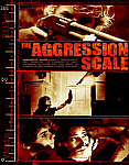 Aggression Scale iPad Movie Download