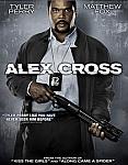 Alex Cross iPad Movie Download