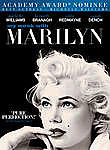 My Week with Marilyn iPad Movie Download