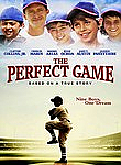 Perfect Game, The iPad Movie Download