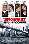 Angriest Man in Brooklyn iPad Movie Download