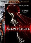 Scream of the Banshee iPad Movie Download