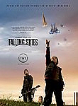 Falling Skies iPad Movie Download