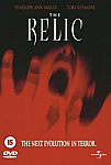 Relic, The iPad Movie Download