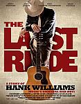 Last Ride, The iPad Movie Download