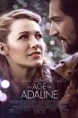 Age of Adaline iPad Movie Download