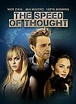 Speed of Thought iPad Movie Download