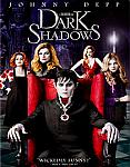 Dark Shadows iPad Movie Download