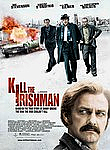 Kill the Irishman iPad Movie Download