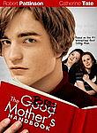 Bad Mothers Handbook iPad Movie Download