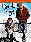 Dakota Skye iPad Movie Download