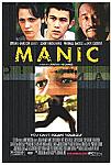 Manic iPad Movie Download