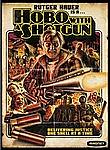 Hobo with a Shotgun iPad Movie Download