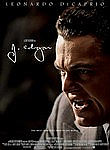 J Edgar iPad Movie Download