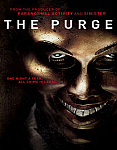 Purge, The iPad Movie Download