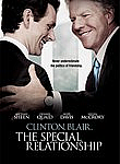 Special Relationship iPad Movie Download