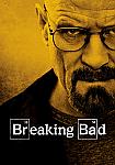 Breaking Bad Season 2 iPad Movie Download