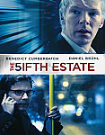 Fifth Estate, The iPad Movie Download