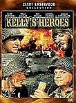 Kellys Heroes iPad Movie Download