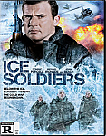 Ice Soldiers iPad Movie Download