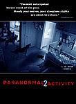 Paranormal Activity 2 iPad Movie Download