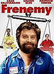 Frenemy iPad Movie Download