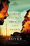 The Rover iPad Movie Download