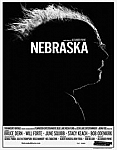 Nebraska iPad Movie Download