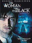 Woman in Black iPad Movie Download